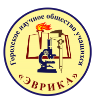 http://olimpnou.school-97.edusite.ru/images/noufinal.png
